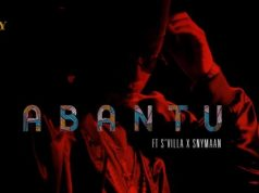 Emtee – Abantu ft. S'Villa & Snymaan |+ Keep It 100 ft. Saudi