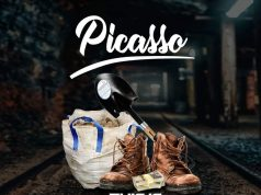 "Picasso - ""This Is Kopala"" (Prod. By Electric Hands)"