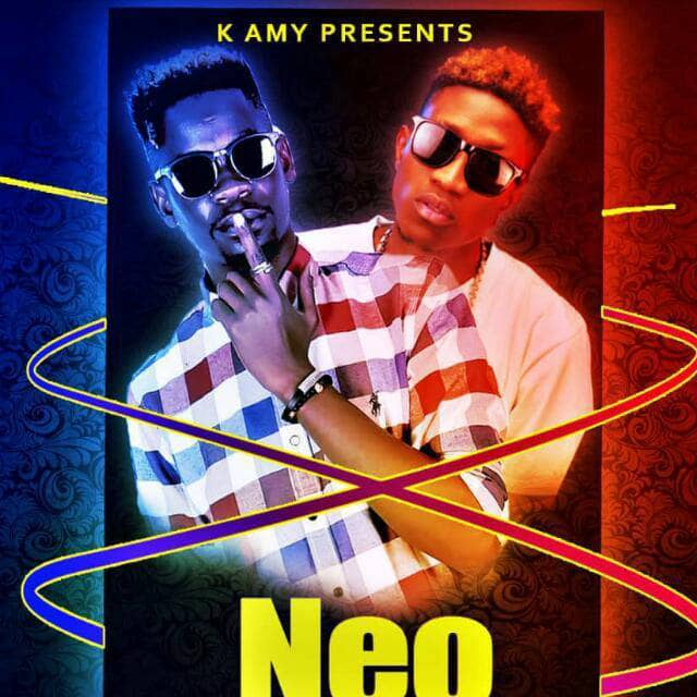 Neo Ft. Jae Cash –