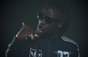 """VIDEO: Picasso - """"HolyKey Freestyle"""""""