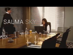 "VIDEO: Salma Sky – ""Kakalebalika"""
