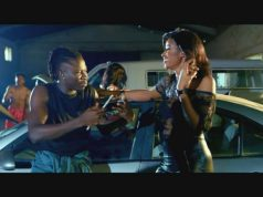 "VIDEO: Stonebwoy ft. Mugeez & Praiz – ""Mane Me"""