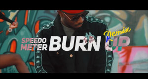 """VIDEO: T-Sean ft. Jay Rox, Chef 187 & Bow Chase – """"Speedometer Burn up (Refix)"""""""