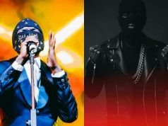 Macky 2 Vs. Tiye P Who Deserves The Mask?