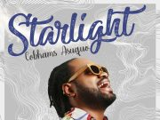 "Cobhams Asuquo – ""Starlight"" (Prod. Johnny Drille)"
