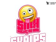 "Skales – ""SMH(Shaking My Head)"""