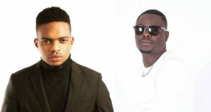 Bobby East Says Alpha Romeo Owes Him Some Amount Respect!