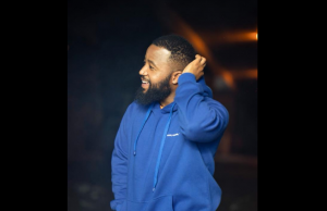 Watch Full Performance's By Casper Nyovest, SlapDee Macky 2 At The Most Wanted Show In Lusaka