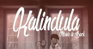 "Ragtime Bangers Artist - RealBwoy Morgan Is Set To Release A new Song called ""kalindula"""