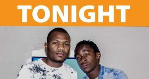 Muzo AkA Alphonso To Spark On A Television Appearance Tonight?