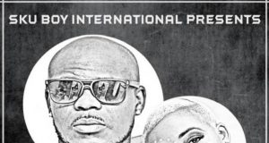 """B1 ft. Cleo Ice Queen – """"One In A Million"""""""