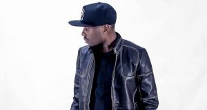 Drimz Pledges To Donate To Charity In His Home Town