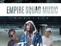 "Empire Squad - ""Top Up"" (Prod. By Pro-Toolz)"