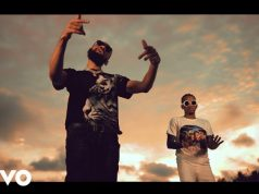 "VIDEO: Phyno – ""Iwa ft Tekno"""