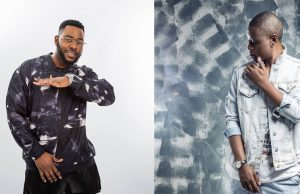 La'Wino Takes On SlapDee With Rough Exchange Replies on Instagram