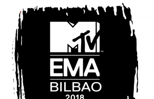 Here Are The MTV EMA's Nominees For 2018