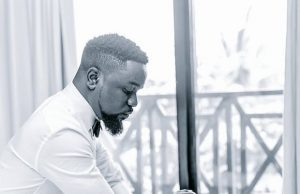 "VIDEO: Sarkodie – ""My Advice(Freestyle)(Shatta Wale Diss)"""