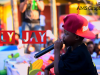 """Fly Jay - """"Corn Chips Freestyle"""""""