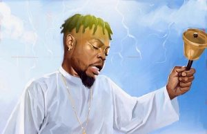 "Olamide – ""Poverty Die"""