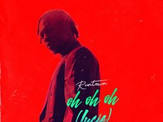 "Runtown – ""Oh Oh Oh (Lucie)"""