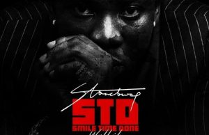 https://www.zedjams.com/wp-content/uploads/2018/11/Stonebwoy-–-Smile-Time-Done-S.T.D-Worldwide.mp3