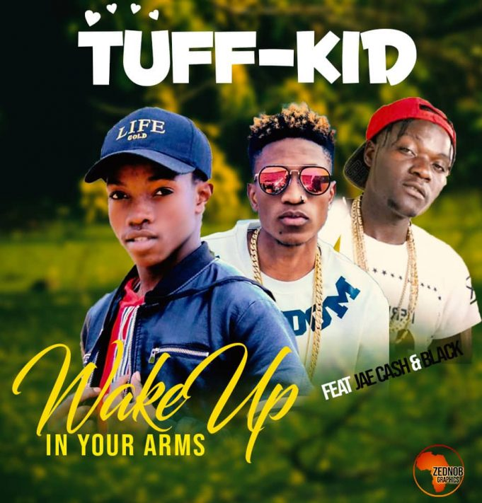 https://www.zedjams.com/wp-content/uploads/2018/11/Tuff-Kid-ft-Jae-Cash-Black-Wake-Up-In-Your-Arms-.mp3