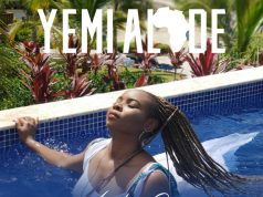 "VIDEO: Yemi Alade – ""Number One"""