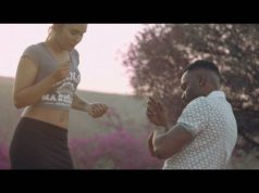 """VIDEO: R2bees – """"Beautiful"""""""