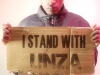 """VIDEO: Umusepela Chile ft. Bash Hillar - """"I Stand With UNZA"""""""
