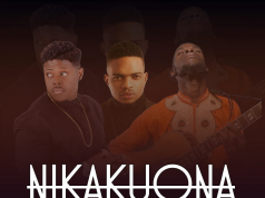 "Yung Verbal Ft. Bobby East X Mic - ""Nikakuona"" (Prod. By THQ)"