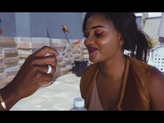 "VIDEO: Rich Bizzy - ""Material Loving"""