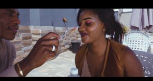 """VIDEO: Rich Bizzy - """"Material Loving"""""""