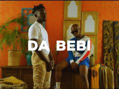 "VIDEO: Mr Eazi - ""Dabebi"" (ft. King Promise & Maleek Berry)"
