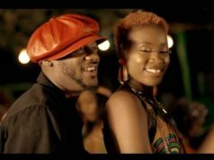 "VIDEO: 2Baba – ""Oyi"""