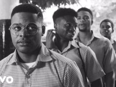 "VIDEO: Falz – ""Moral Instruction (The Curriculum)"""