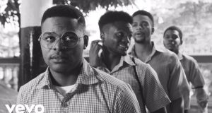 """VIDEO: Falz – """"Moral Instruction (The Curriculum)"""""""