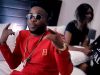 "VIDEO: Young Dee ft. T-Sean – ""Sunshine"""