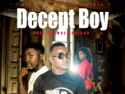 https://www.zedjams.com/wp-content/uploads/2019/02/Decent-Boy-ft.-Dayzmoe-Luciano-Number-One-Prod.-By-AIO-Sounds.mp3
