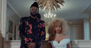 Fally-Ipupa-Maria-PM-Official-Video-690x388