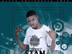 "Stan - ""Freestyle"" (Prod. By Dice)"
