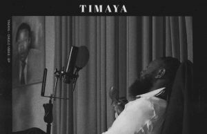 TIMAYA-CHULO-VIBES-EP-front-copy