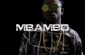 "VIDEO: Young D – ""Mbambo"""