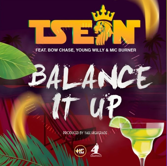 https://www.zedjams.com/wp-content/uploads/2019/02/T-Sean-Balance-It-Up-ft.-Bowchase-Mic-Burner-Young-Willy.mp3