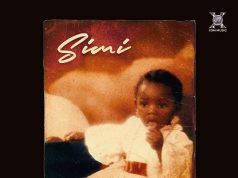 """Simi – """"Mind Your Business"""""""