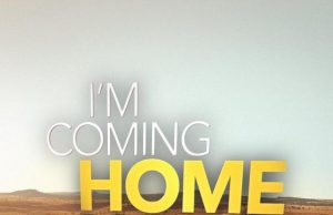 """Young D – """"I'm Coming Home"""""""