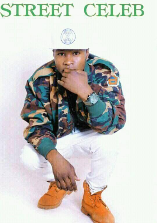 """Dism NB - """"Jump Off Xlll"""" (Prod. By Sky Beezo)"""