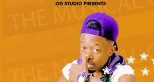 GUIDE | Musical Cave #Tinvekeko Hosted By PMC