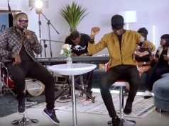 "DOWNLOAD: Pompi, Mag44 - ""Wishing (Live Peformance)"" [Video]"