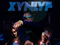 "XynLyf – ""Flashy"" [Audio]"