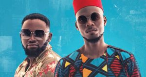 """Pompi & Mag44 Nominated & Compete For """"Act Of The Year"""""""